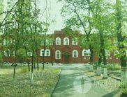 Борисоглебск трезвый город